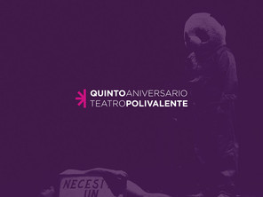 Teatro Polivalente 5.0