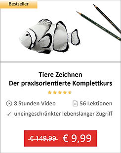 Marketing_Icons3.jpg