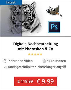 Marketing_Icons.jpg