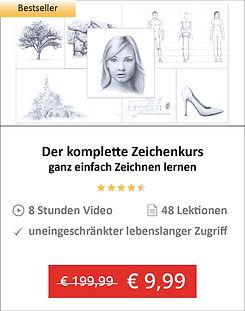 Marketing_Icons5.jpg