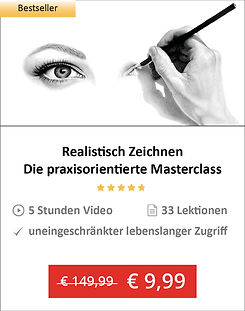 Marketing_Icons2.jpg