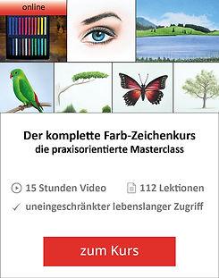 Farbzeichenkurs02.jpg