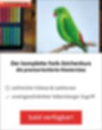 Marketing_Icons6.jpg