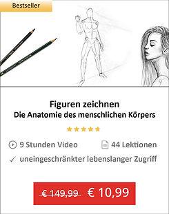 Marketing_Icons4.jpg