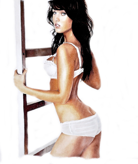Megan Fox - Copy.JPG