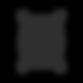 MI - Site - Icones - 500x500px -09.png