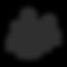 MI - Site - Icones - 500x500px _Pranchet