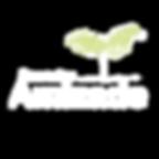 MI - Logo - Sementes Amizade-02.png