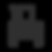 MI - Site - Icones - 500x500px -07.png