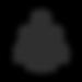 MI - Site - Icones - 500x500px -08.png
