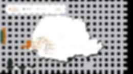 MI - Mapa Unidades_Prancheta 1.png
