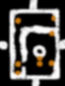 Carte grotte V2.2.png