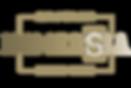 logo-immersia2.0-whiteBG-gold-f.png