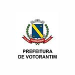 PREFEITURA VOTORANTIM.png