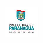 PREFEITURA DE PARANAGUA.png
