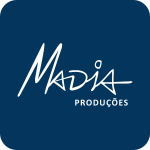 logo_madia_email.png