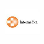 INTERMEDICA SOROCABA.png