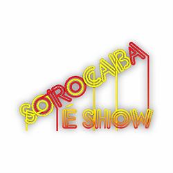 LOGO_Sorocaba_é_show.png