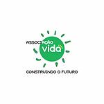 ASSOCIACAO VIDA.png