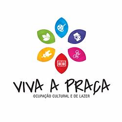 logo_viva_a_praça.png