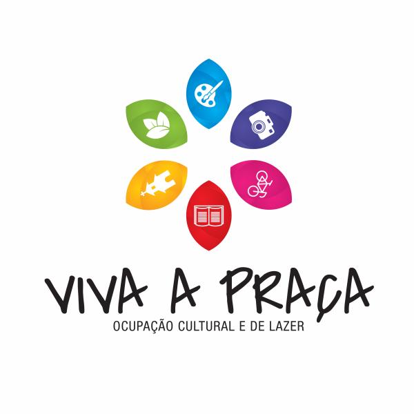 2013 - 2015