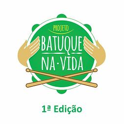 logo_batuque.png