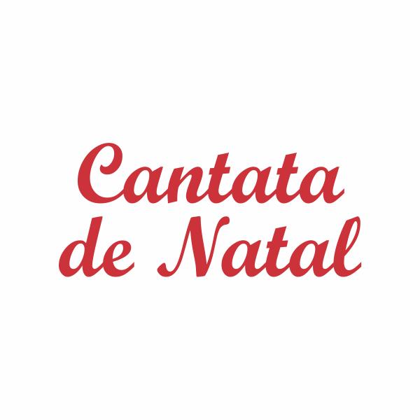 2010 - 2017