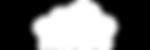 logo-soundcloud-png-5.png