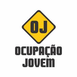 LOGO_OCUPAÇAO JOVEM.png
