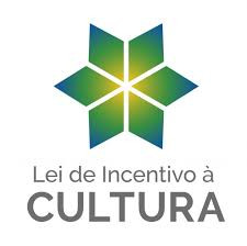 Lei de Incentivo à Cultura: Mais de cinco mil projetos aprovados.