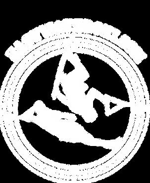 LOGO EWS blanc2020 (1).png
