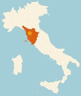 ItalyGraphic-Lucca_edited.jpg