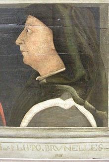 filippo Brunelleschi 12.jpg