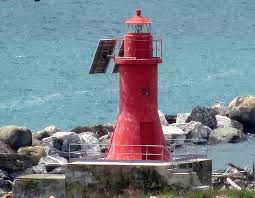 spezia lighthouse.jfif