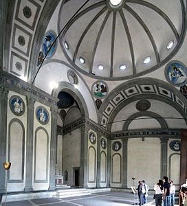pazzi chapel interior.jpg