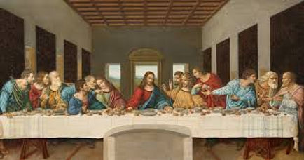 The last supper.jfif
