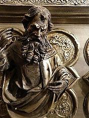 prophet jeremiah.jpg