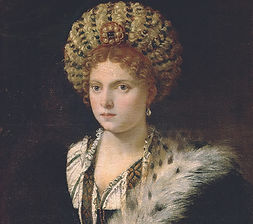 PortraitIsabella-dEste-by-Titian-Public-