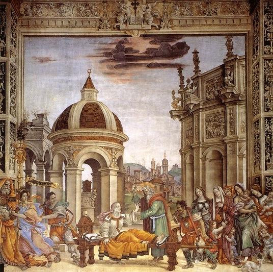 Filippo Strozzi Chapel 1.jpg