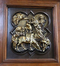 Door panel Bapistry of Florence.jpg