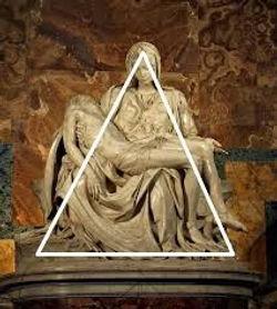 triangle pieta.jpg