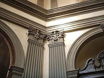 santo spirito classical pilasters.jpg