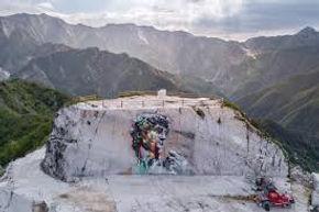 carrara marble.jfif