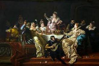 banquet.jfif
