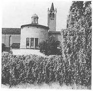 capella pellegrini 1.jpg
