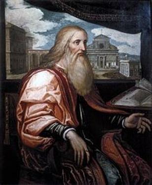Giovanni di Paola Rucellai.jpg