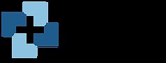 Mid-Del Logo.png