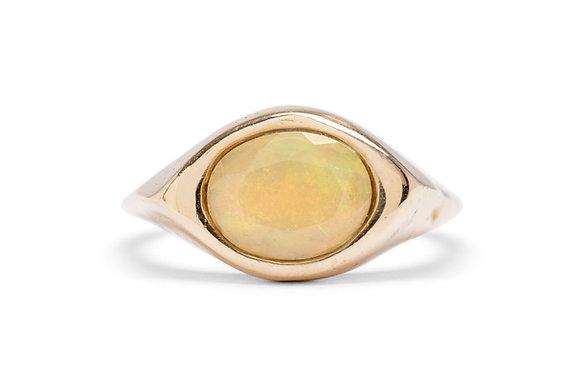 Prisma opal