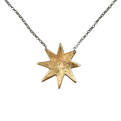 Splendore My Rock necklace