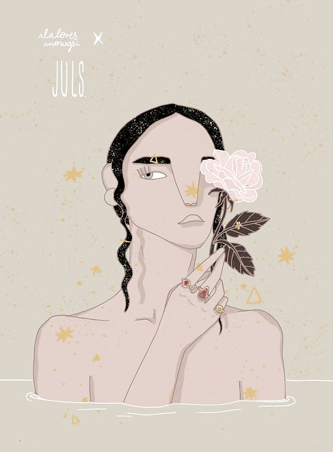 JULS.ANELLIWATER.A4.jpg